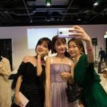 中国KOL感謝祭2018in大阪m