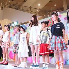news_1404129962_gallery_4