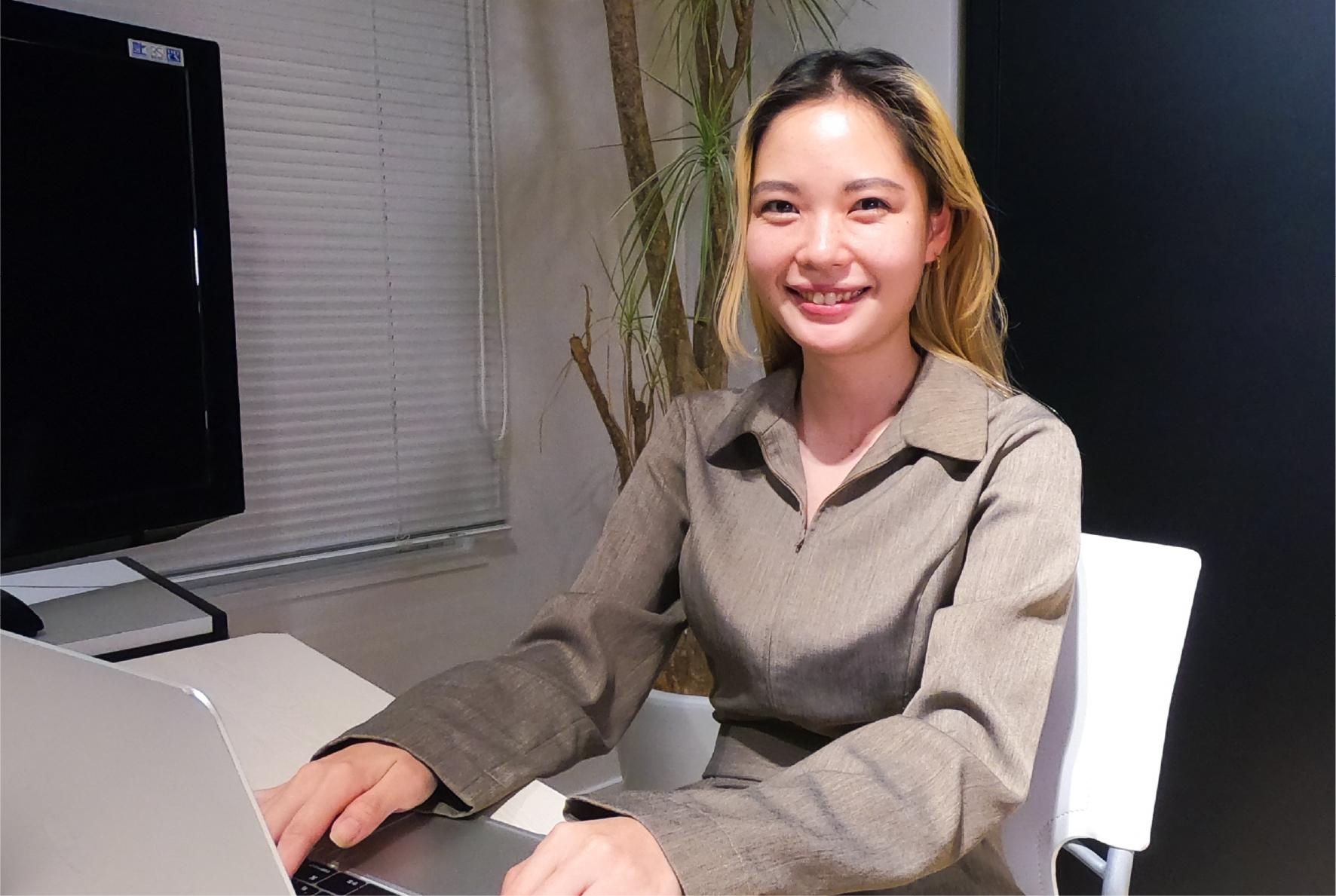 太田 明美