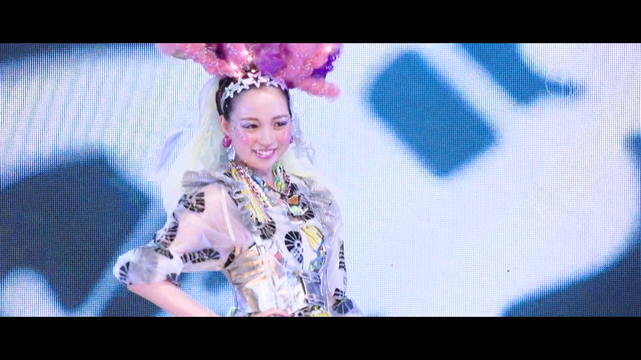 Midousuji Beauty Collection 2019 Event After Movie (MBC2019)